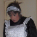 Profile picture of Sissy Catrin