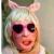 Profile picture of Trixie
