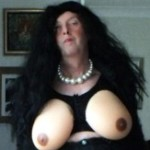 Profile picture of Sissy Louise Mohair