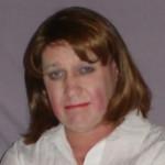 Profile picture of mikayla e
