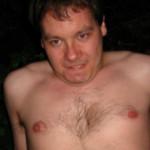 Profile picture of torsten stille
