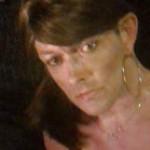Profile picture of Danni Lynn Chapman