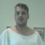 Profile picture of Thomas Bichler