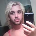 Profile picture of Daniel Rodriguez