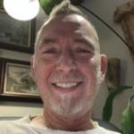 Profile picture of Matthew Hunter