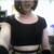 Profile picture of Tina Mine