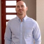 Profile picture of Steve Jason