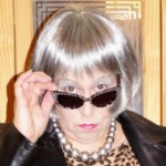 Profile picture of Brenda Brooks