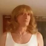 Profile picture of Larana Bella
