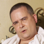 Profile picture of Bill Hammond