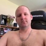 Profile picture of Simon Hutton