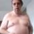 Profile picture of piet scheffer
