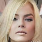 Profile picture of slave_doris