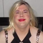 Profile picture of April Robin