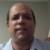 Profile picture of Michael Stevenson