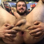 Profile picture of Sissy Danny exposed