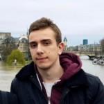 Profile picture of Antoine Chanel