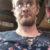 Profile picture of David Barrett
