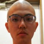 Profile picture of Takahiro Araki