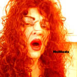 Profile picture of mellluda ludarsky