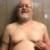 Profile picture of Jim Elliott