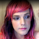 Profile picture of Stacy Pinky