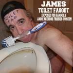 Profile picture of James Parker