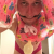 Profile picture of sissyandrewcampbell2