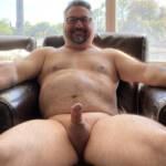 Profile picture of David Duffield