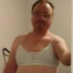 Profile picture of Curtis Pennington