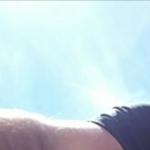 Profile photo of Ryan Lancaster