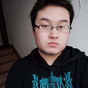 Faggot chinese, want to be exposed to the world.