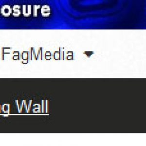 FagWall - A new way to browse exposures.