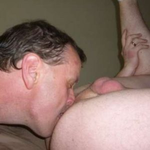 Cock sucking faggot pervert