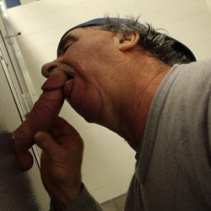 Busted!...Exposed Useless Fag Tim Adams, He's Just Another Useless Cock Sucking Faggot That Enjoys Sucking Gloryhole Cocks!!!