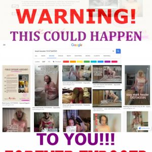 mark kessler 5107343595 WARNING THIS COULD HAPPEN TO YOU