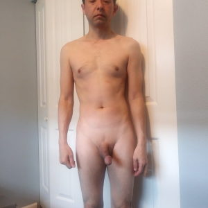 Japanese cock for exposure