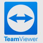 Group logo of Teamveiwer