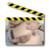 Group logo of VIDEOFAGS