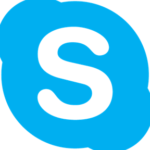 Group logo of Exposed Skype Faggot
