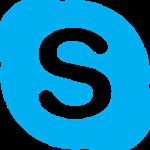 Group logo of Exposed Skype Faggot