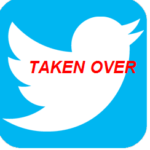 Group logo of Faggot looking for giving out his twitter info