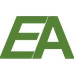 Group logo of Exposure Agency