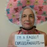 mark-kessler-5107343595-im-a-faggot-on-exposed-faggots